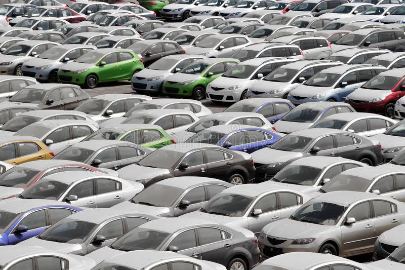 muchos-coches-18538613 (1)